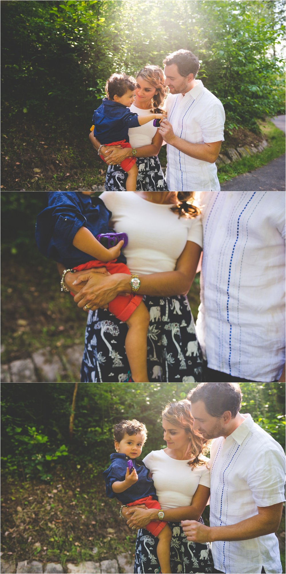 hoyt-arboretum-family-session-jannicka-mayte-portland-oregon-family-photographer_0030.jpg