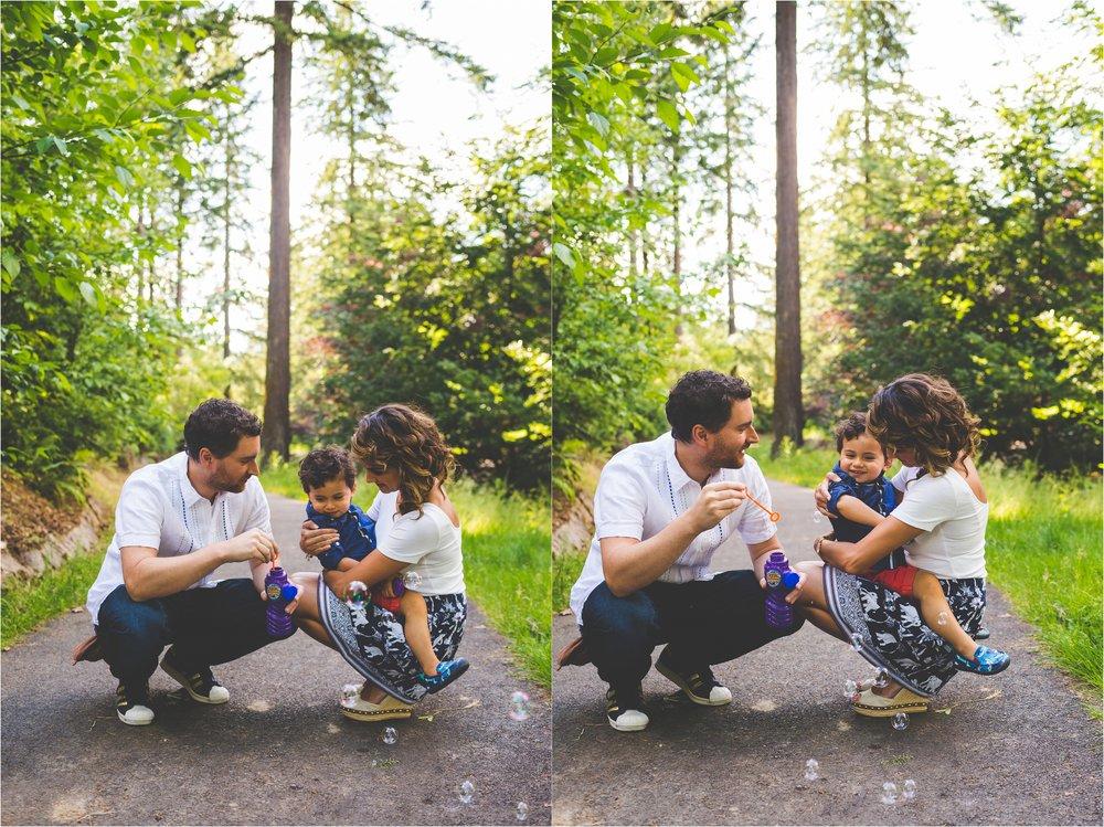 hoyt-arboretum-family-session-jannicka-mayte-portland-oregon-family-photographer_0031.jpg