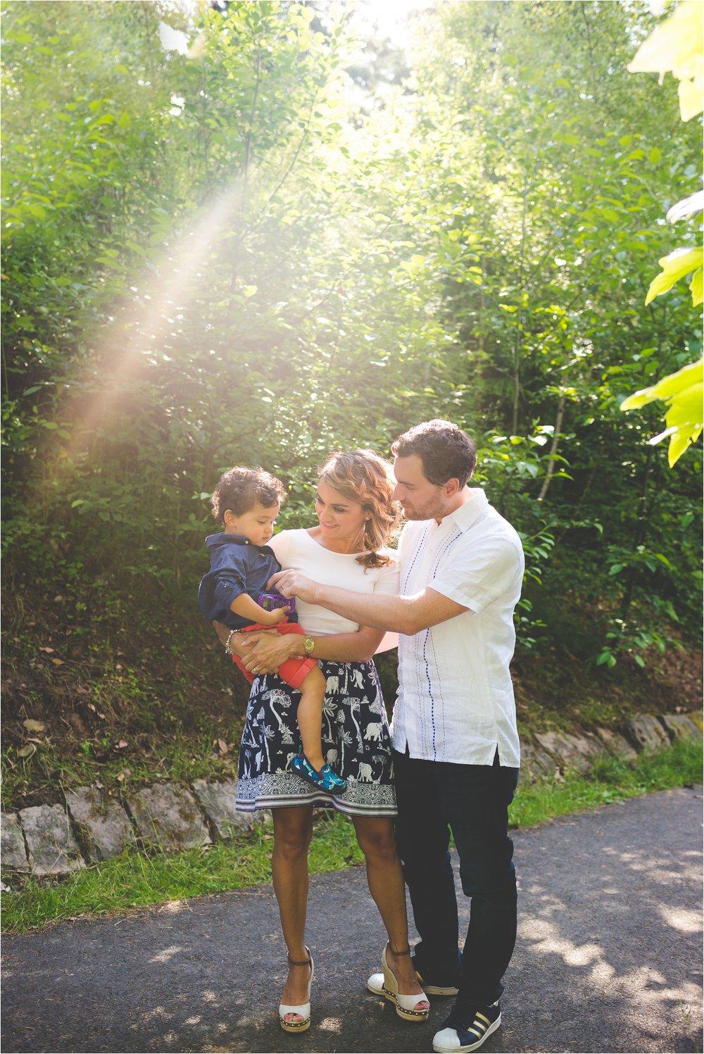 hoyt-arboretum-family-session-jannicka-mayte-portland-oregon-family-photographer_0029.jpg