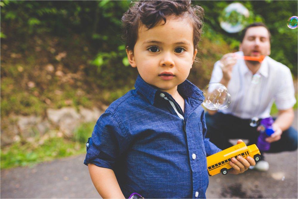 hoyt-arboretum-family-session-jannicka-mayte-portland-oregon-family-photographer_0033.jpg