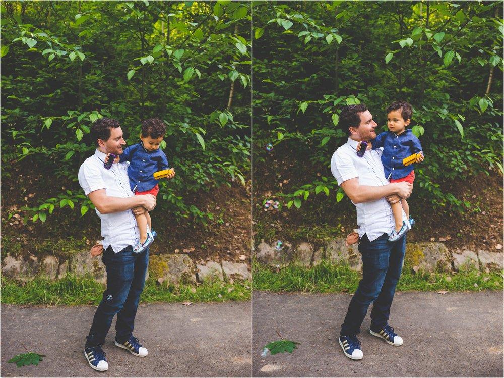 hoyt-arboretum-family-session-jannicka-mayte-portland-oregon-family-photographer_0035.jpg