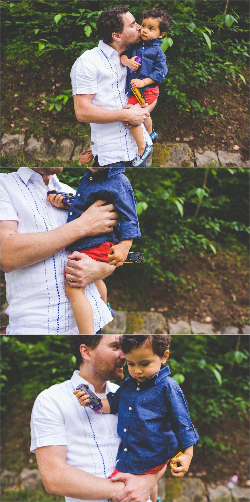 hoyt-arboretum-family-session-jannicka-mayte-portland-oregon-family-photographer_0039.jpg