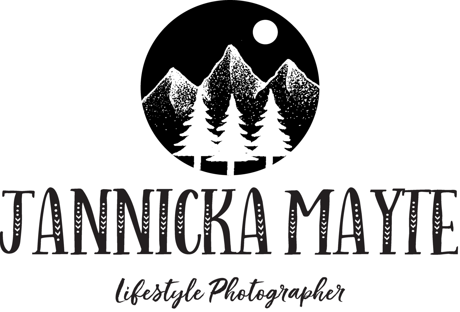 Jannicka Mayte | Alaska Family & Wedding Photographer