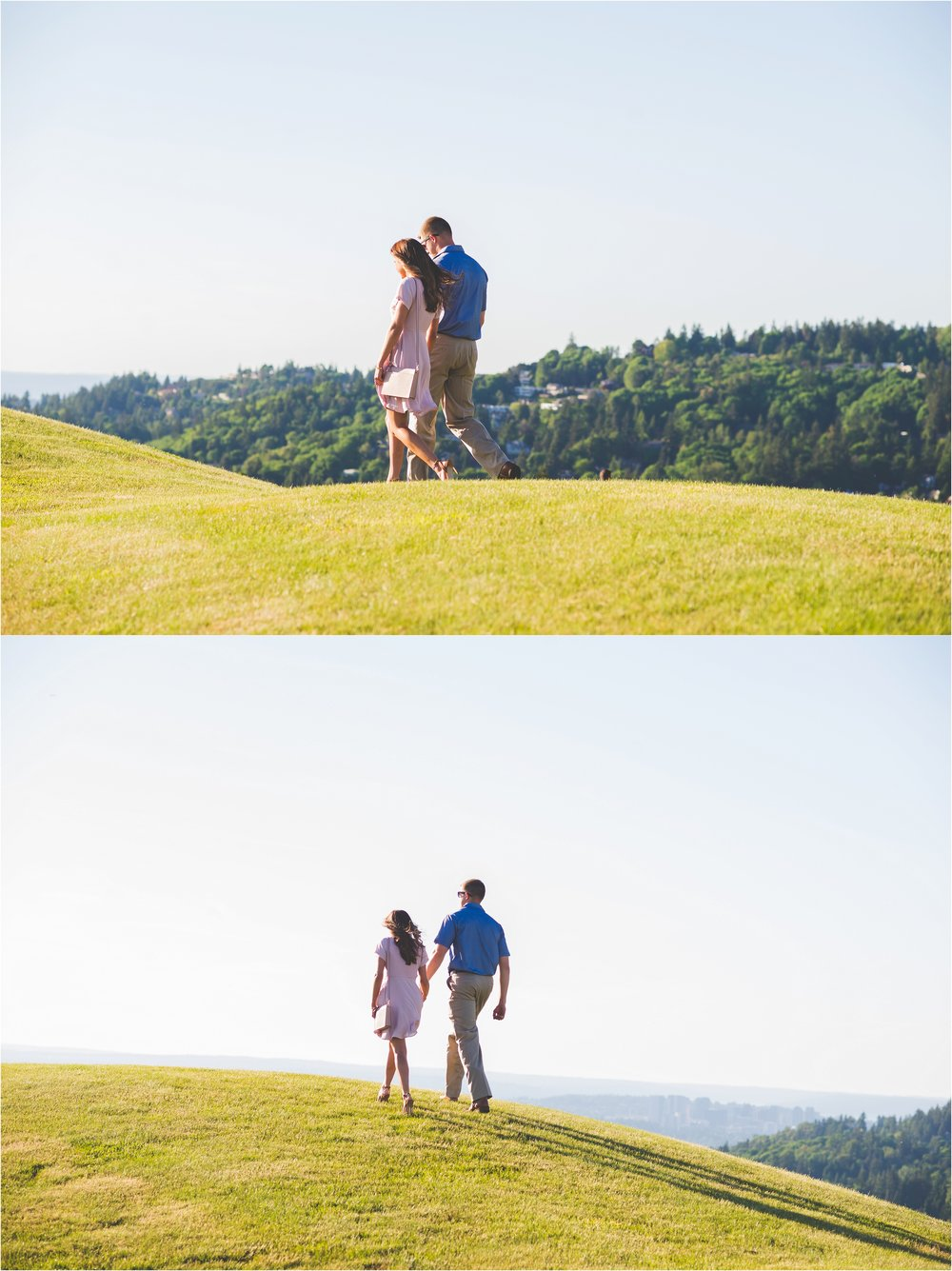 newcastle-golf-club-proposal-jannicka-mayte-seattle-washington-engagement-wedding-photographer_0001.jpg