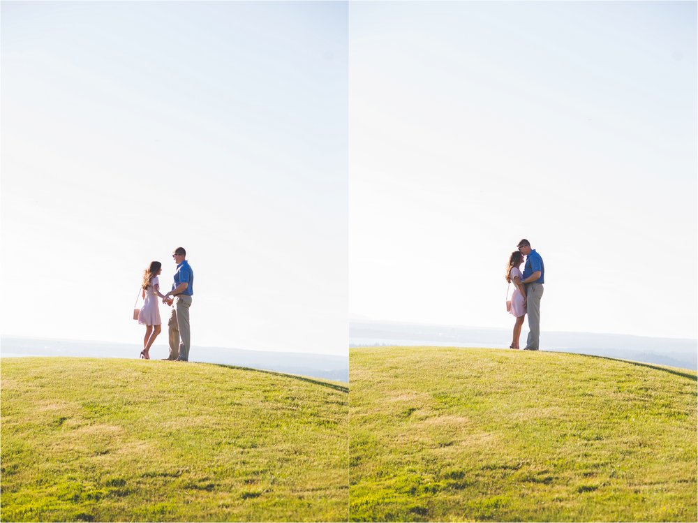newcastle-golf-club-proposal-jannicka-mayte-seattle-washington-engagement-wedding-photographer_0002.jpg