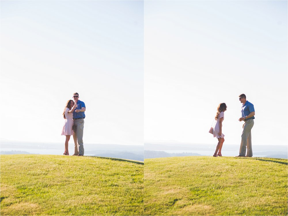 newcastle-golf-club-proposal-jannicka-mayte-seattle-washington-engagement-wedding-photographer_0008.jpg