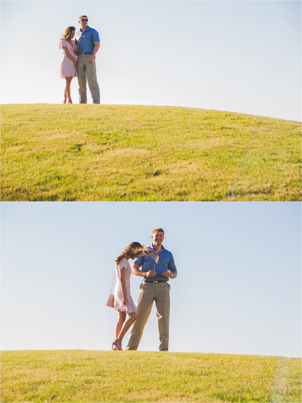 newcastle-golf-club-proposal-jannicka-mayte-seattle-washington-engagement-wedding-photographer_0010.jpg