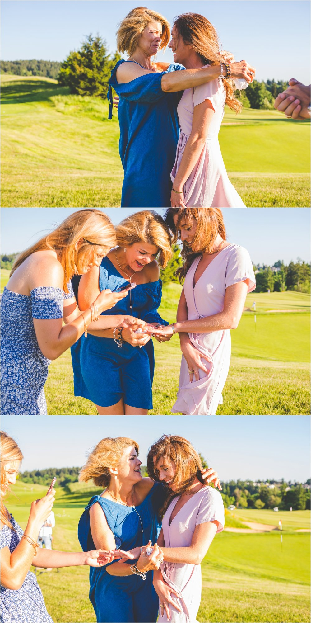 newcastle-golf-club-proposal-jannicka-mayte-seattle-washington-engagement-wedding-photographer_0012.jpg