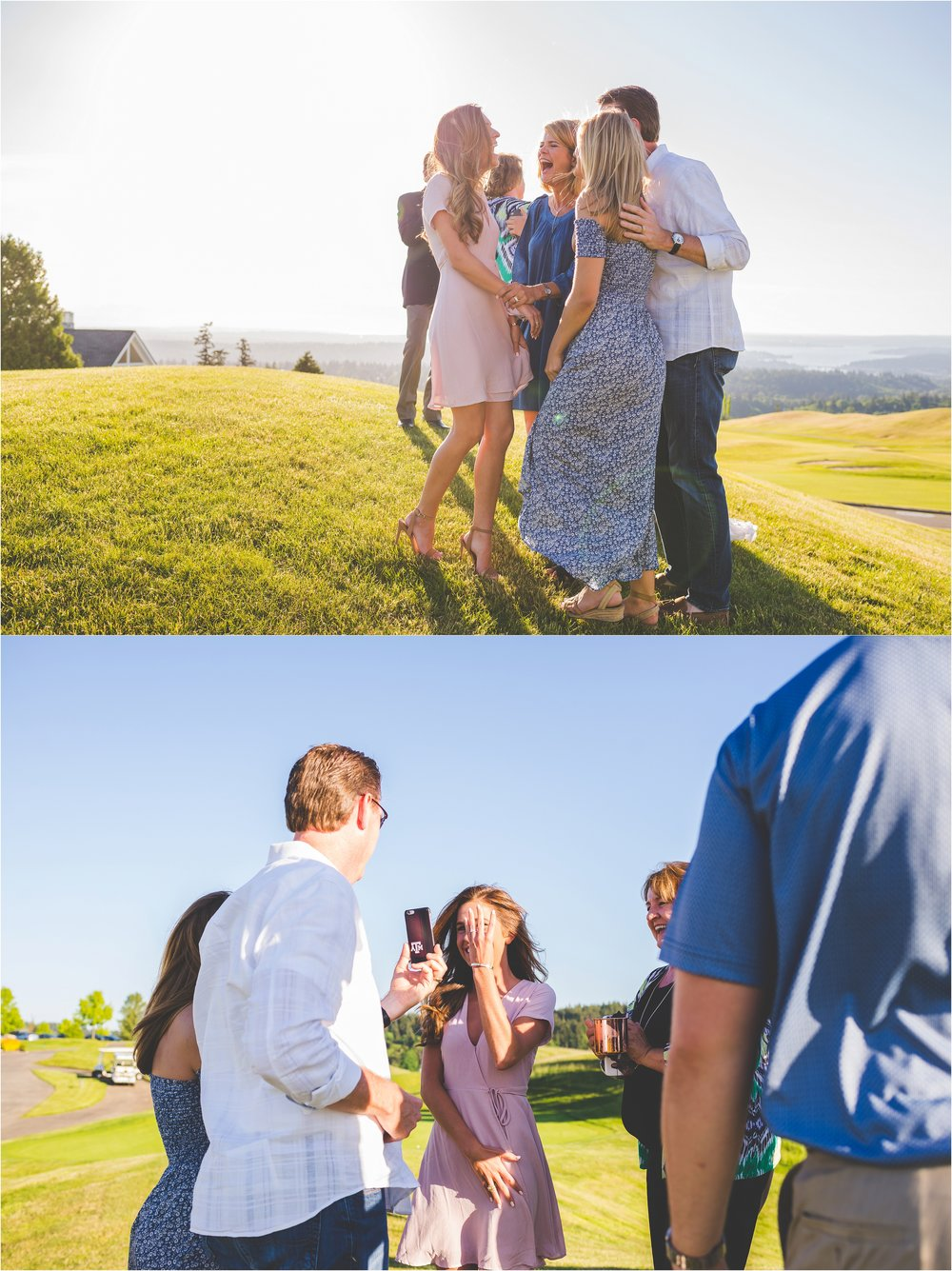 newcastle-golf-club-proposal-jannicka-mayte-seattle-washington-engagement-wedding-photographer_0014.jpg