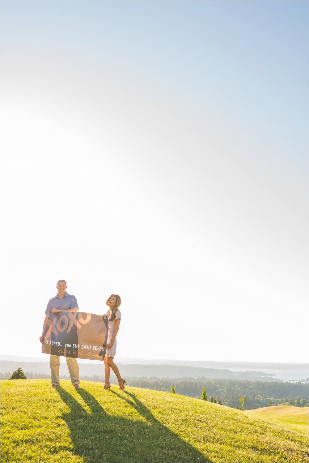 newcastle-golf-club-proposal-jannicka-mayte-seattle-washington-engagement-wedding-photographer_0015.jpg