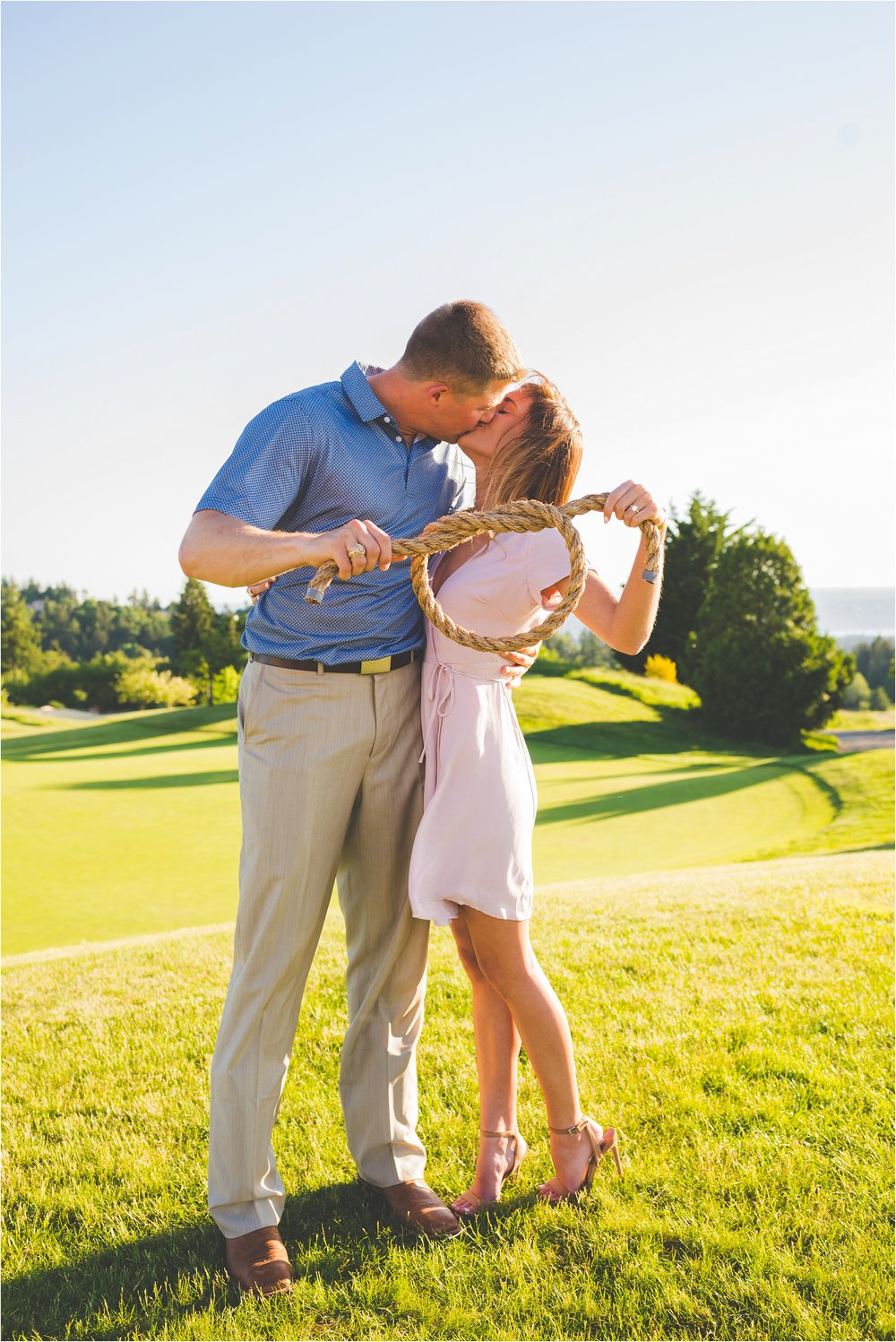 newcastle-golf-club-proposal-jannicka-mayte-seattle-washington-engagement-wedding-photographer_0019.jpg