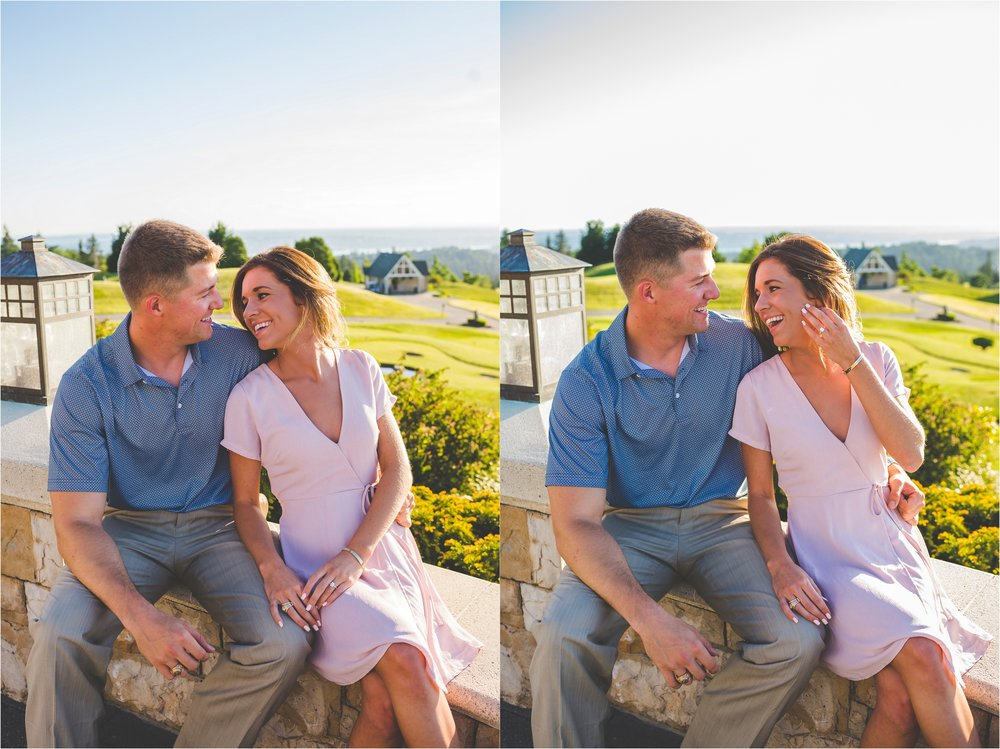 newcastle-golf-club-proposal-jannicka-mayte-seattle-washington-engagement-wedding-photographer_0020.jpg