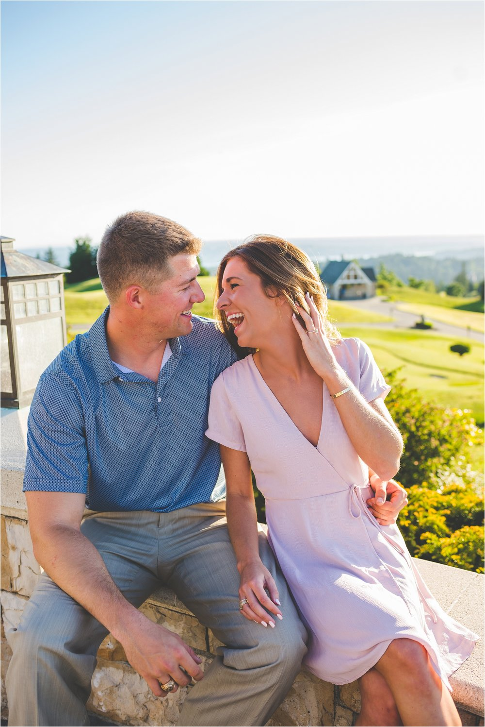 newcastle-golf-club-proposal-jannicka-mayte-seattle-washington-engagement-wedding-photographer_0021.jpg