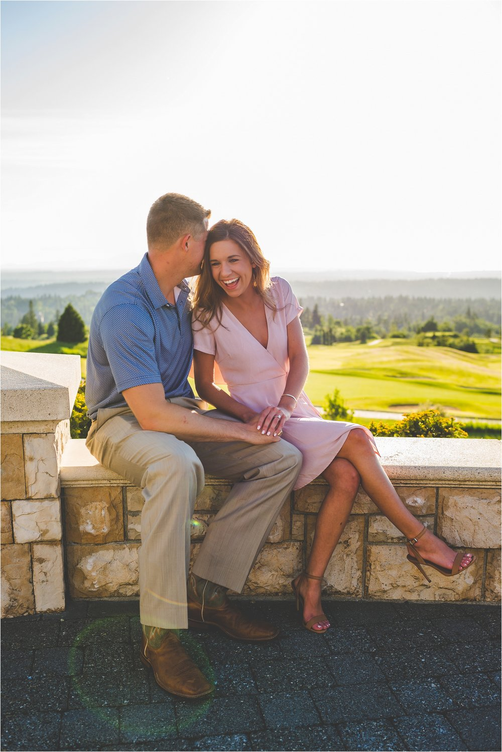 newcastle-golf-club-proposal-jannicka-mayte-seattle-washington-engagement-wedding-photographer_0025.jpg