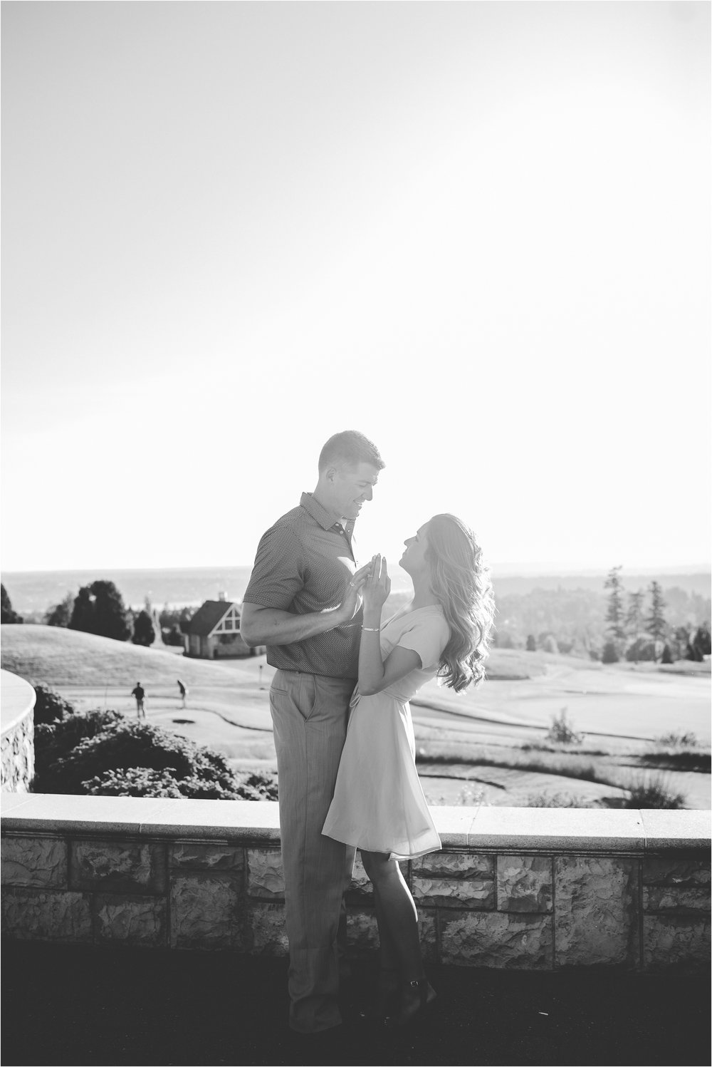 newcastle-golf-club-proposal-jannicka-mayte-seattle-washington-engagement-wedding-photographer_0032.jpg