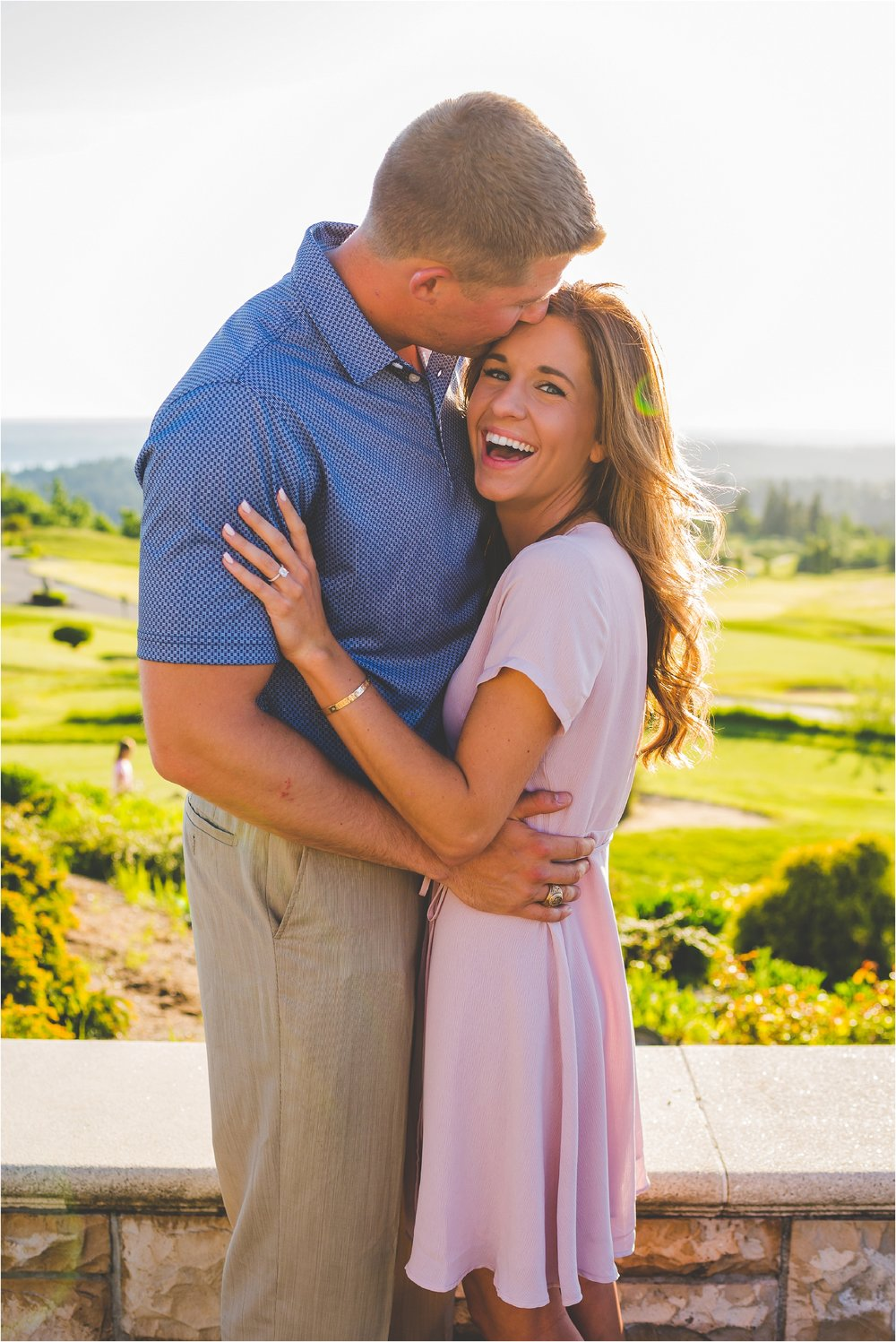newcastle-golf-club-proposal-jannicka-mayte-seattle-washington-engagement-wedding-photographer_0035.jpg
