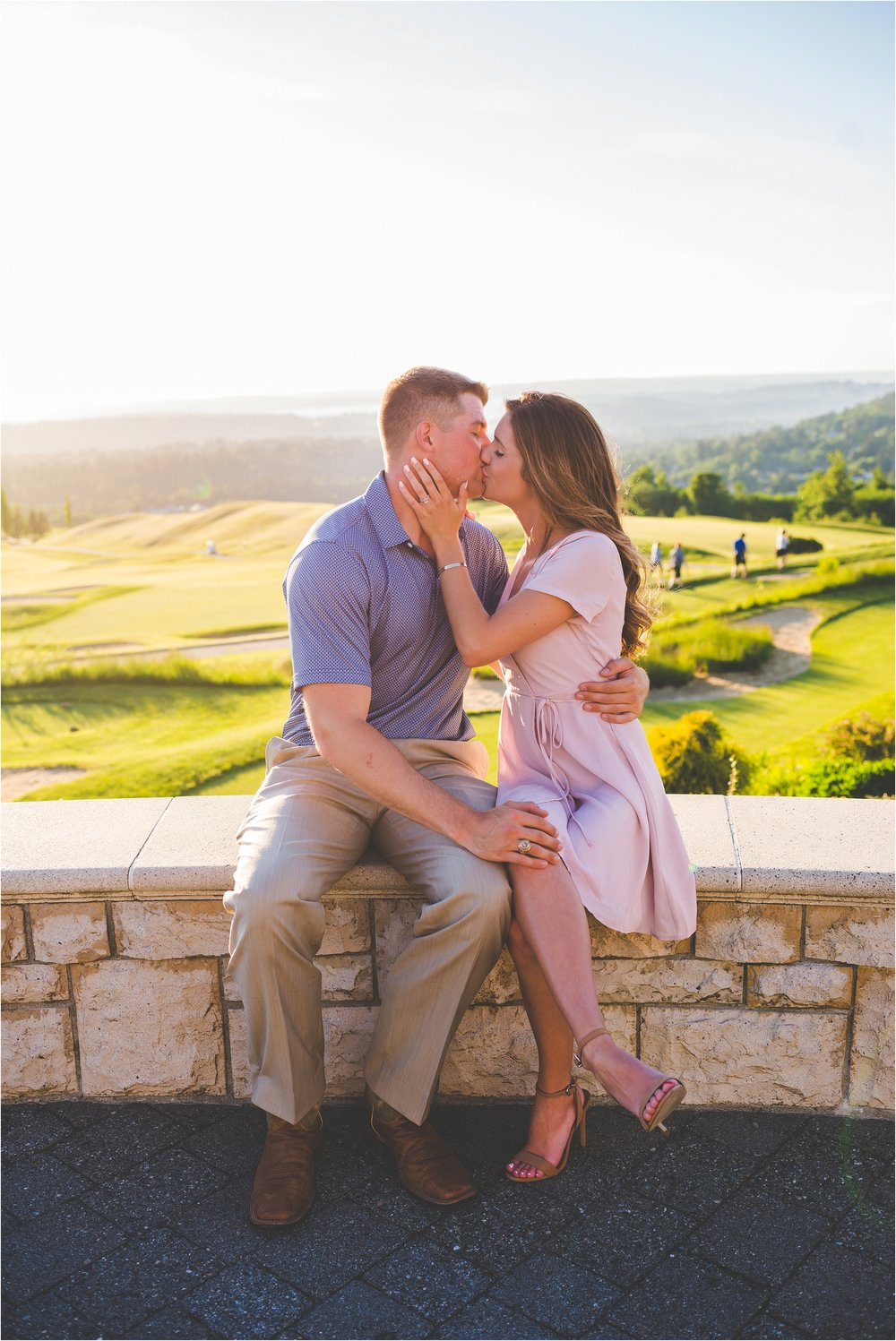 newcastle-golf-club-proposal-jannicka-mayte-seattle-washington-engagement-wedding-photographer_0052.jpg