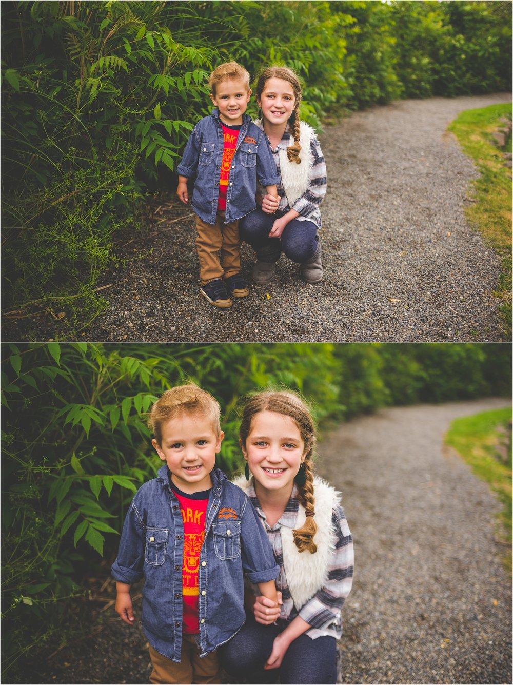 jannicka-mayte-tacoma-olympia-seattle-family-photographer_0007.jpg