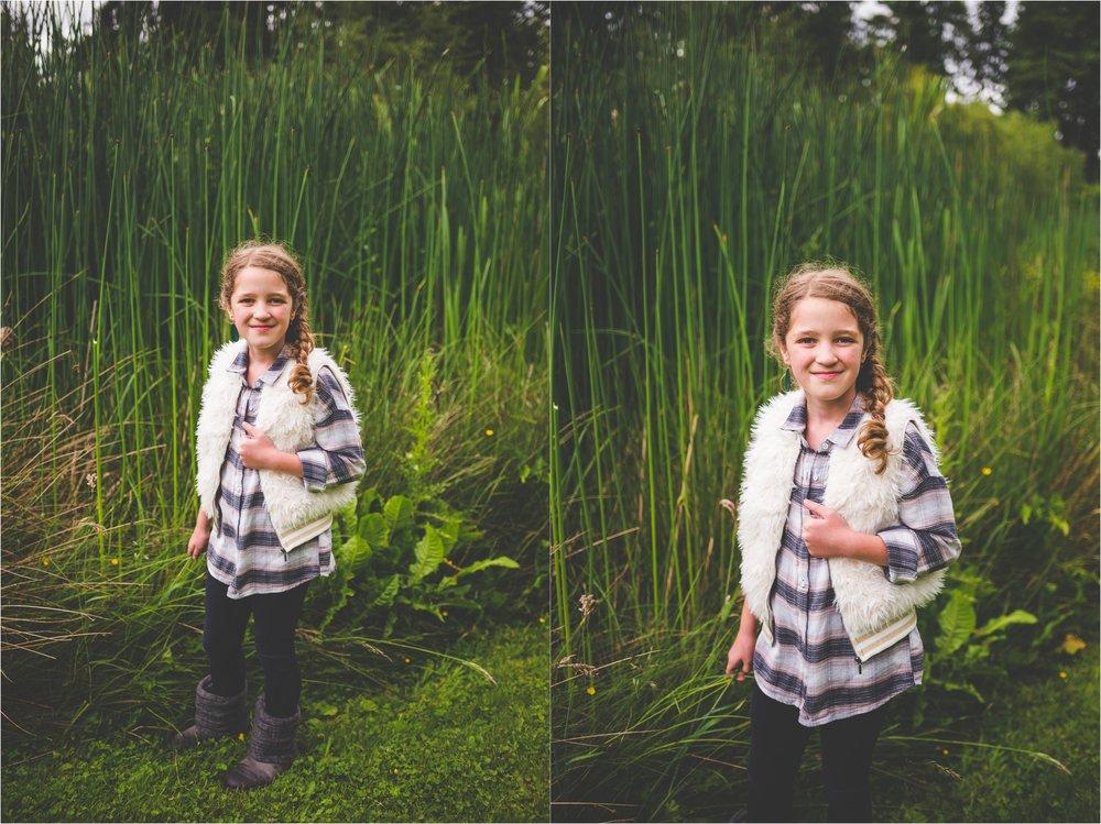 jannicka-mayte-tacoma-olympia-seattle-family-photographer_0008.jpg
