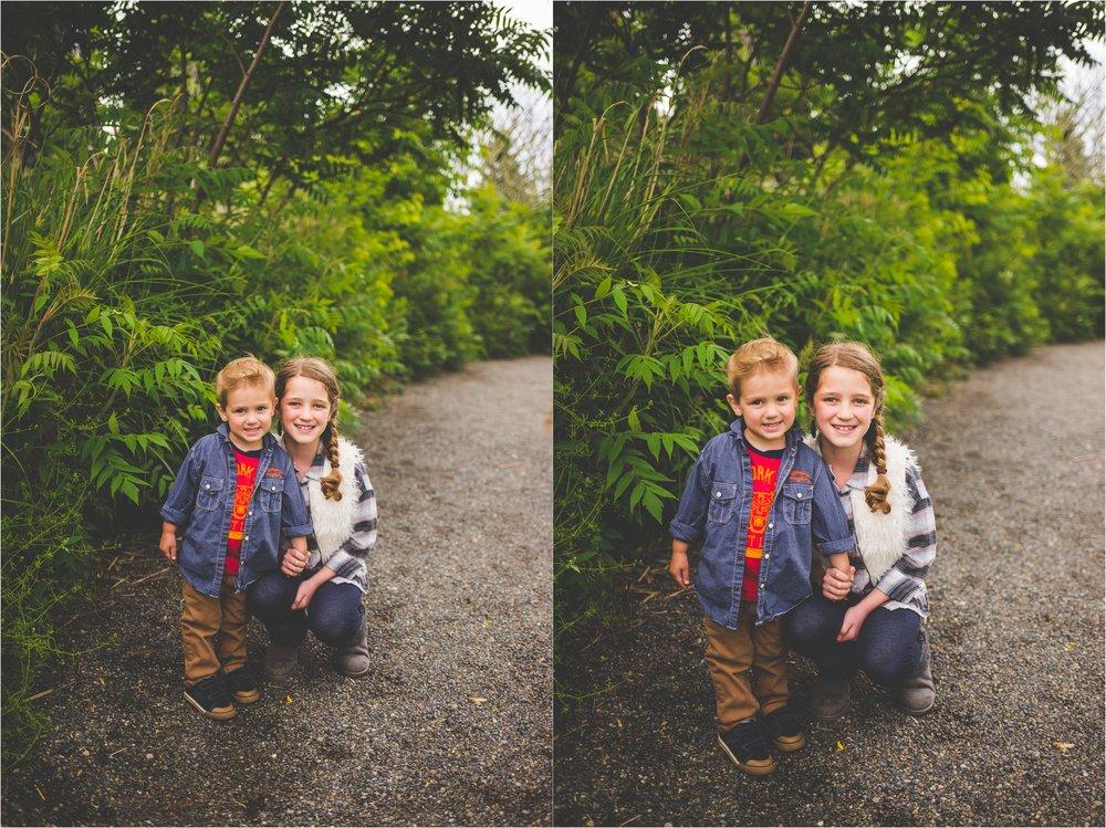 jannicka-mayte-tacoma-olympia-seattle-family-photographer_0006.jpg