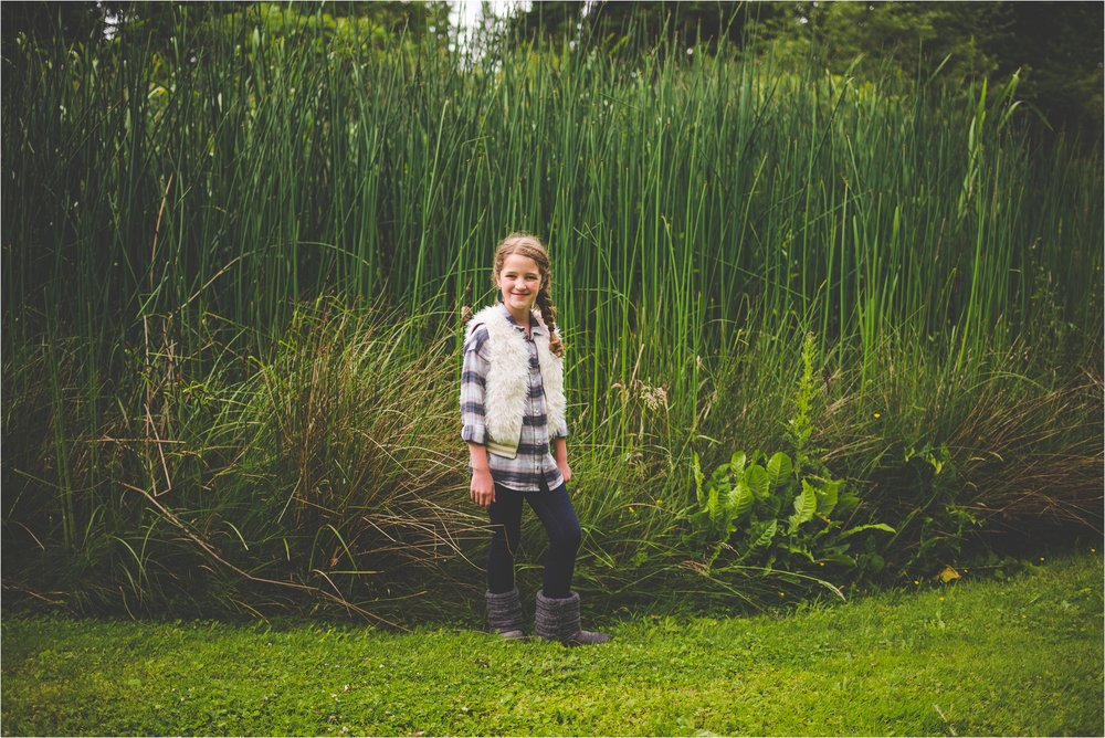 jannicka-mayte-tacoma-olympia-seattle-family-photographer_0010.jpg