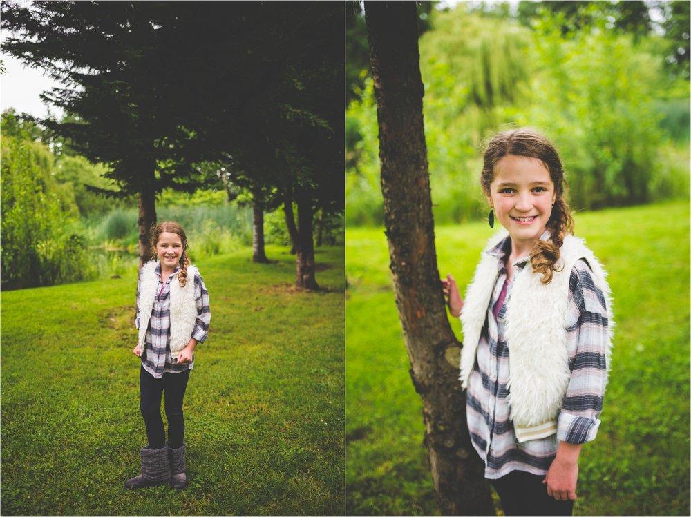 jannicka-mayte-tacoma-olympia-seattle-family-photographer_0012.jpg