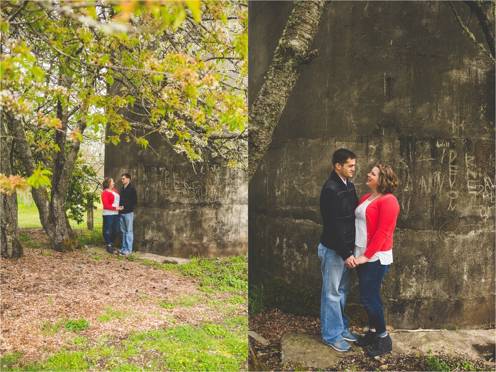 fort-steilacoom-park-extended-family-session-jannicka-mayte-anchorage-alaska-seattle-washington-family-photographer_0013.jpg