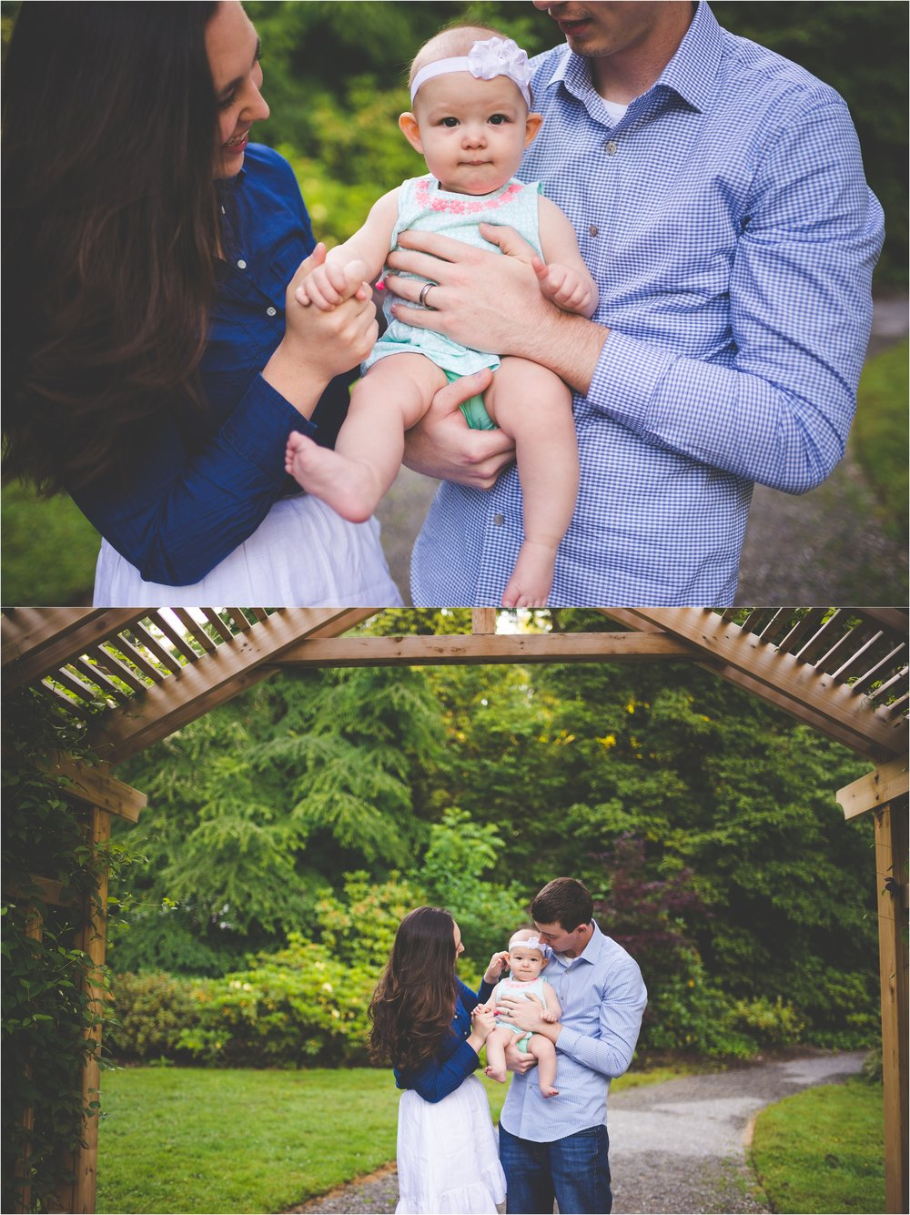 priest-point-park-olympia-wa-family-session-jannicka-mayte-anchorage-alaska-seattle-washington-family-photographer_0005.jpg