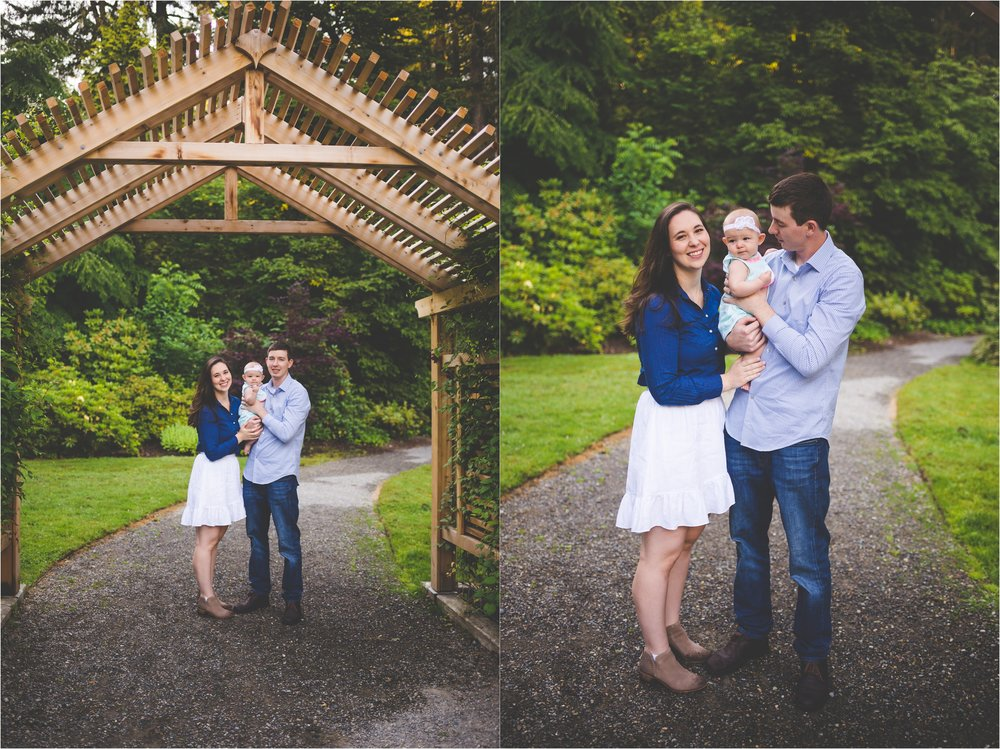 priest-point-park-olympia-wa-family-session-jannicka-mayte-anchorage-alaska-seattle-washington-family-photographer_0004.jpg