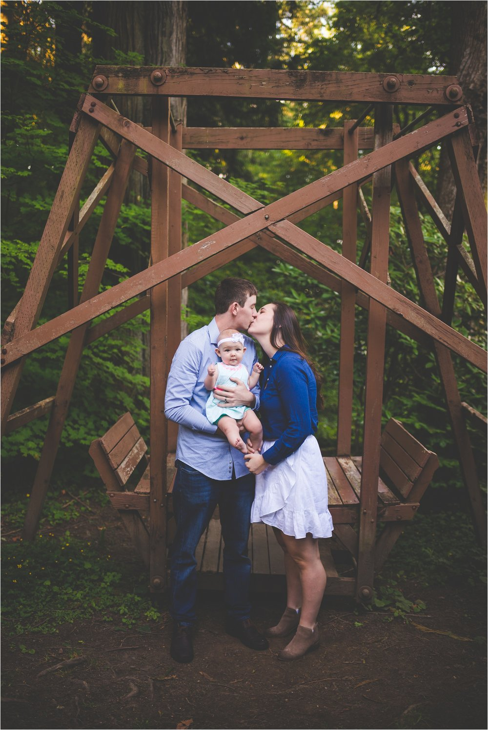priest-point-park-olympia-wa-family-session-jannicka-mayte-anchorage-alaska-seattle-washington-family-photographer_0006.jpg