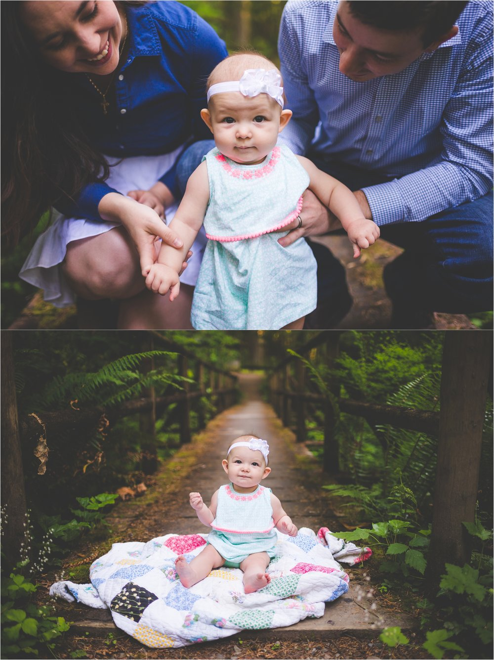 priest-point-park-olympia-wa-family-session-jannicka-mayte-anchorage-alaska-seattle-washington-family-photographer_0011.jpg