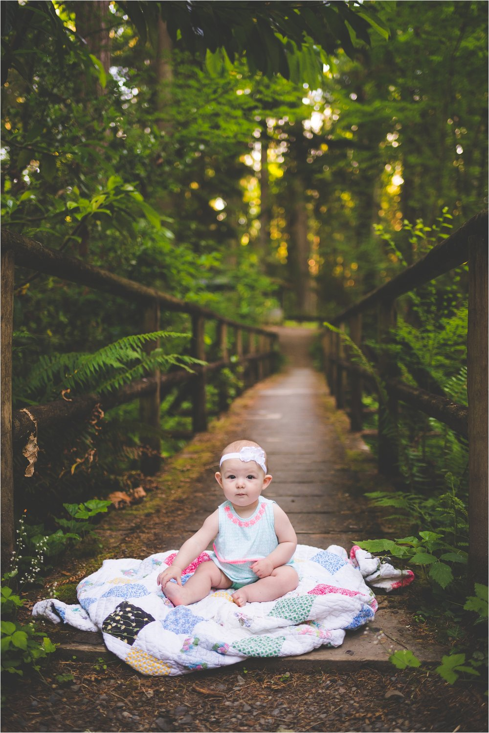 priest-point-park-olympia-wa-family-session-jannicka-mayte-anchorage-alaska-seattle-washington-family-photographer_0012.jpg
