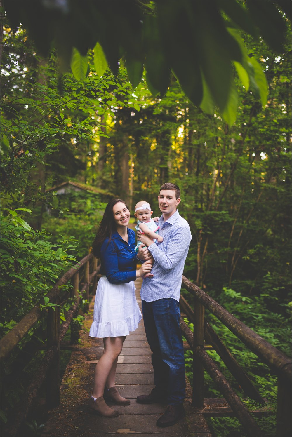 priest-point-park-olympia-wa-family-session-jannicka-mayte-anchorage-alaska-seattle-washington-family-photographer_0010.jpg