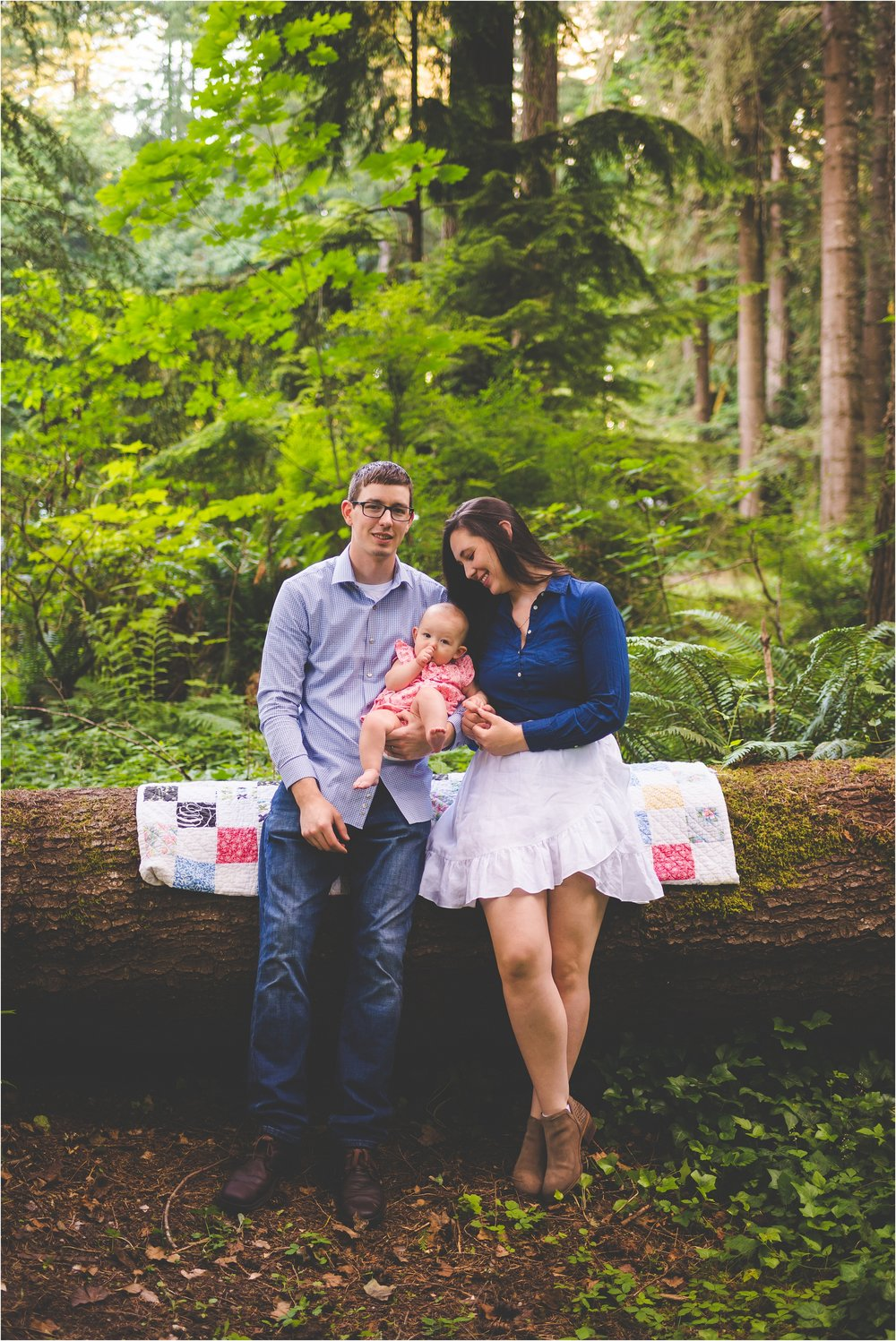 priest-point-park-olympia-wa-family-session-jannicka-mayte-anchorage-alaska-seattle-washington-family-photographer_0017.jpg