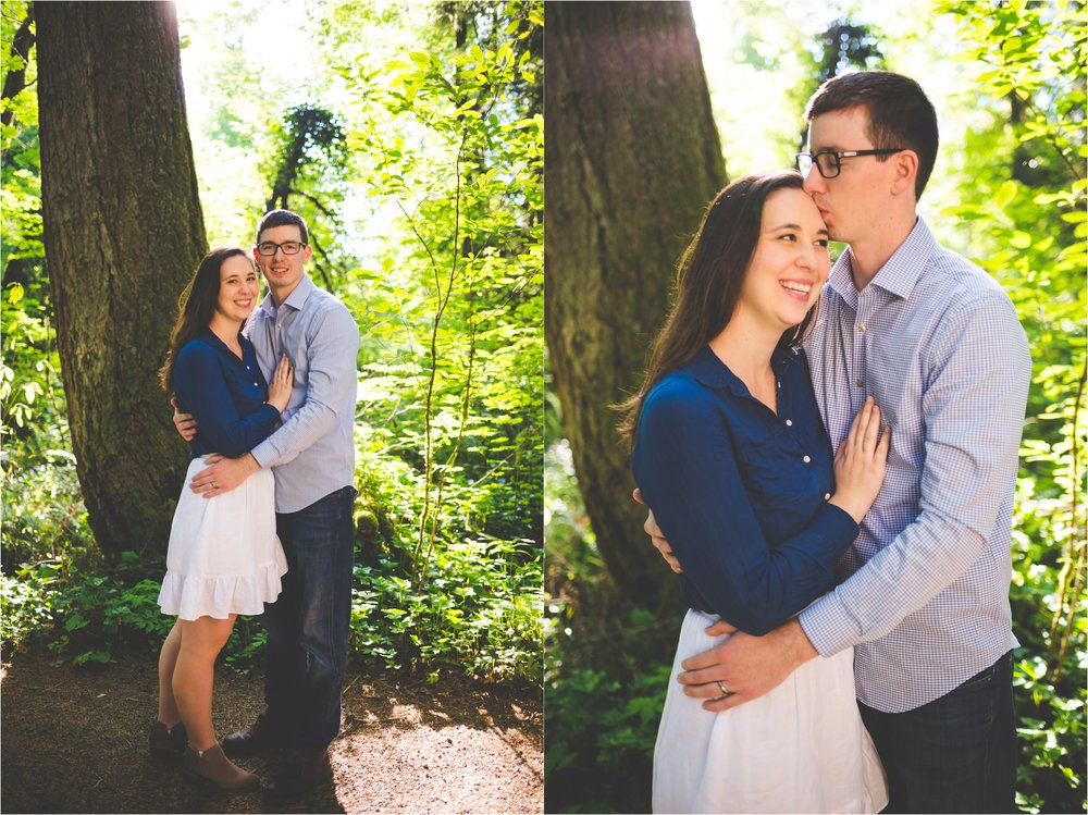 priest-point-park-olympia-wa-family-session-jannicka-mayte-anchorage-alaska-seattle-washington-family-photographer_0027.jpg