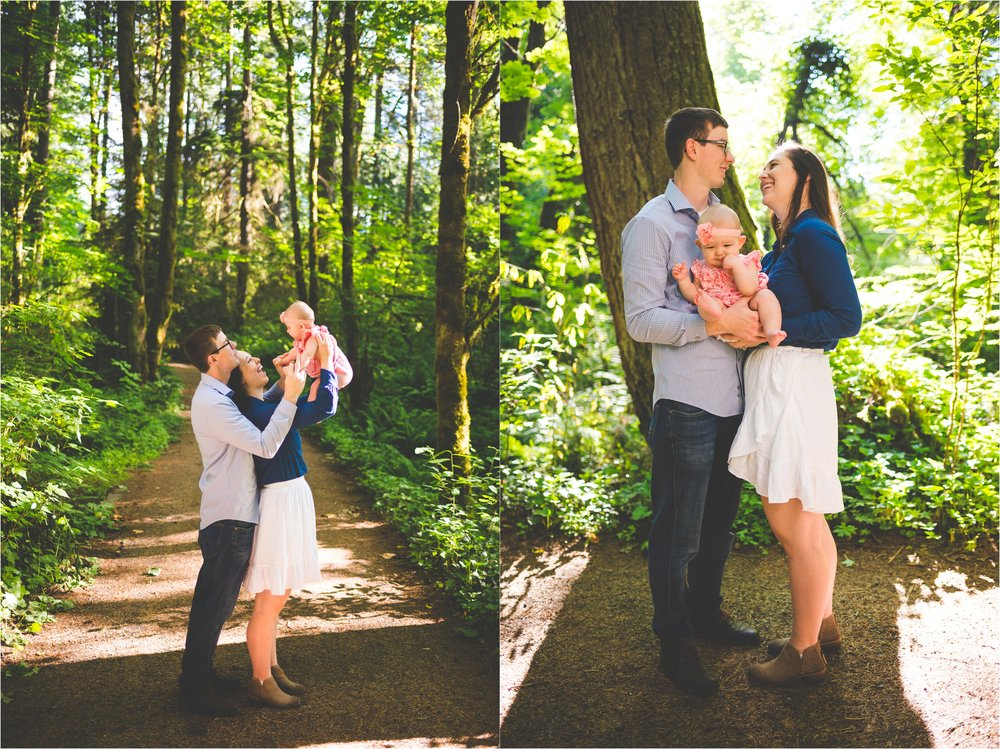 priest-point-park-olympia-wa-family-session-jannicka-mayte-anchorage-alaska-seattle-washington-family-photographer_0025.jpg