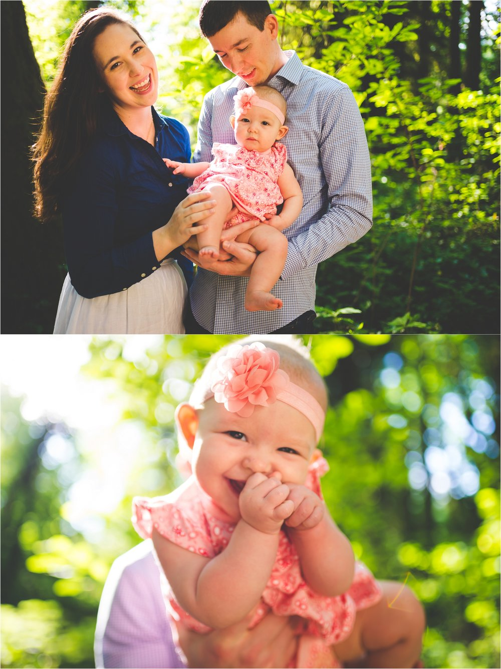 priest-point-park-olympia-wa-family-session-jannicka-mayte-anchorage-alaska-seattle-washington-family-photographer_0030.jpg