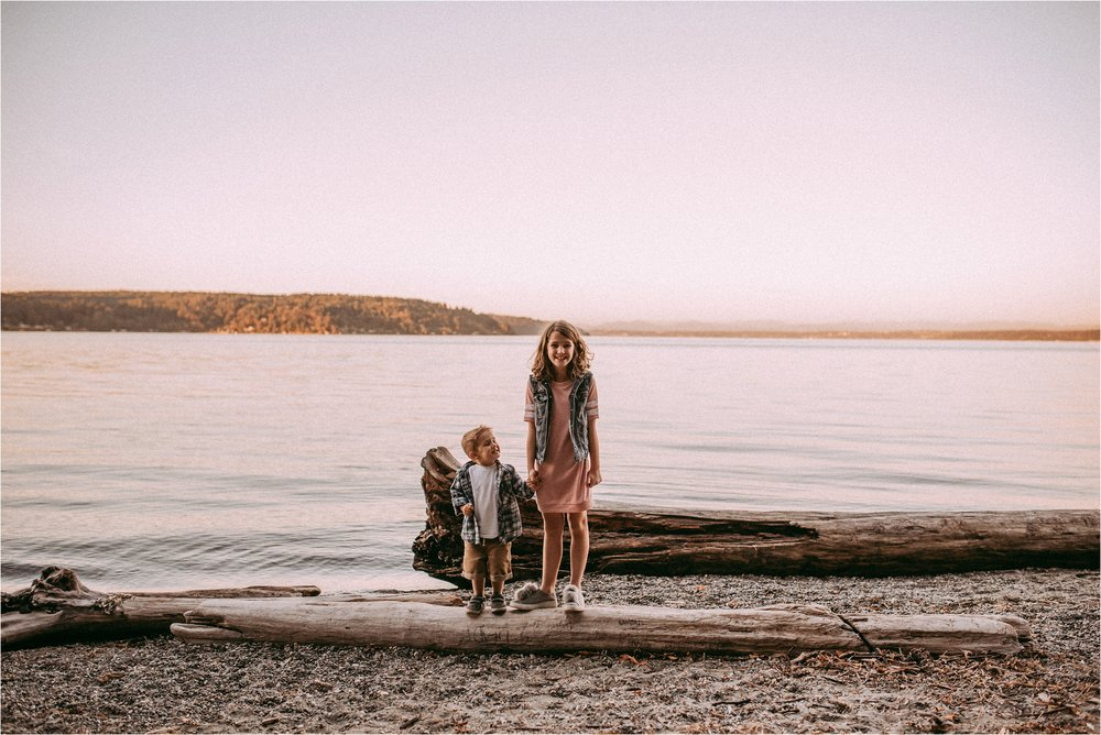 jannicka-mayte-anchorage-alaska-seattle-washington-family-photographer_0024.jpg