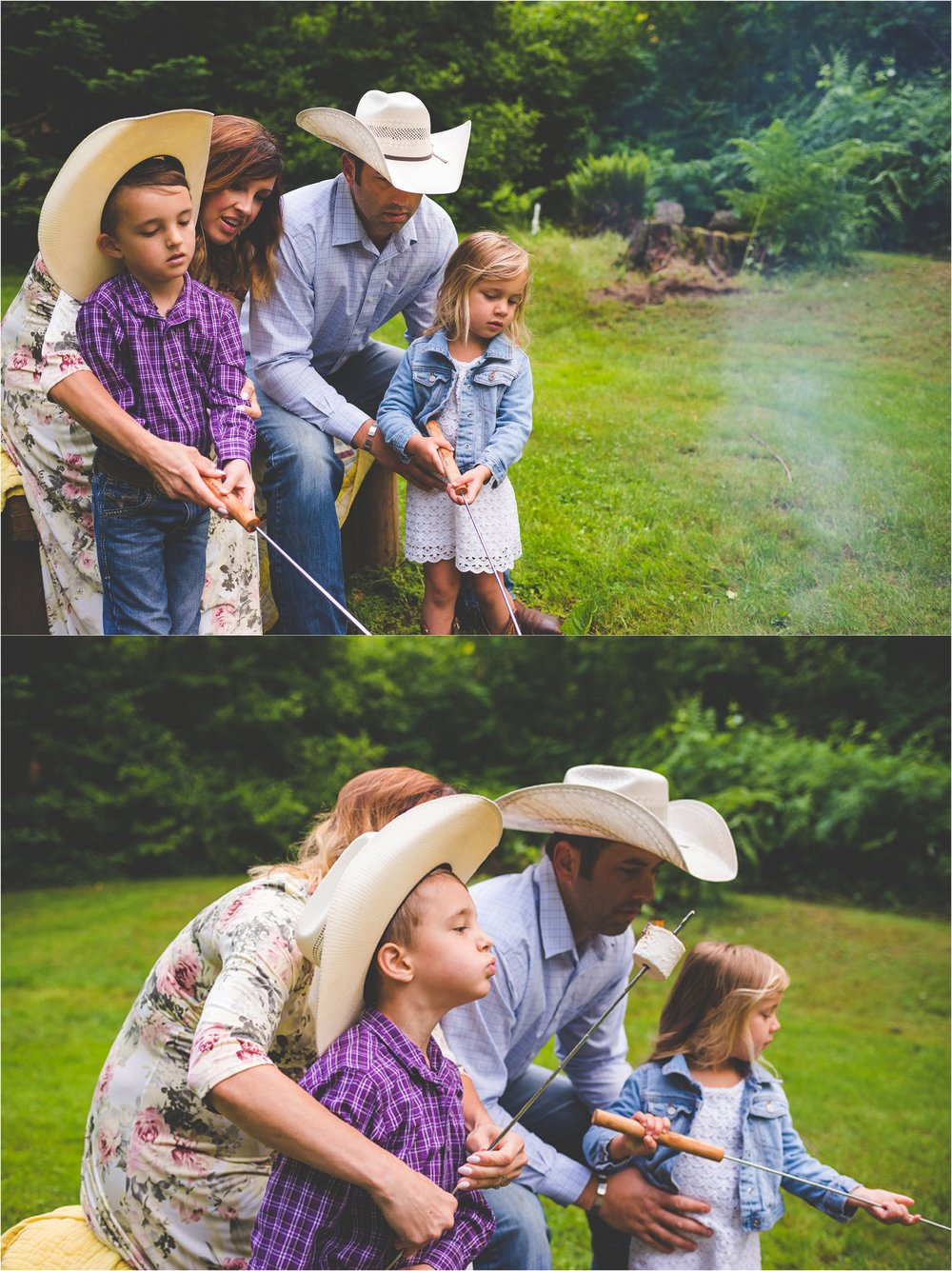 mount-rainier-family-session-jannicka-mayte-anchorage-alaska-seattle-washington-family-photographer_0003.jpg