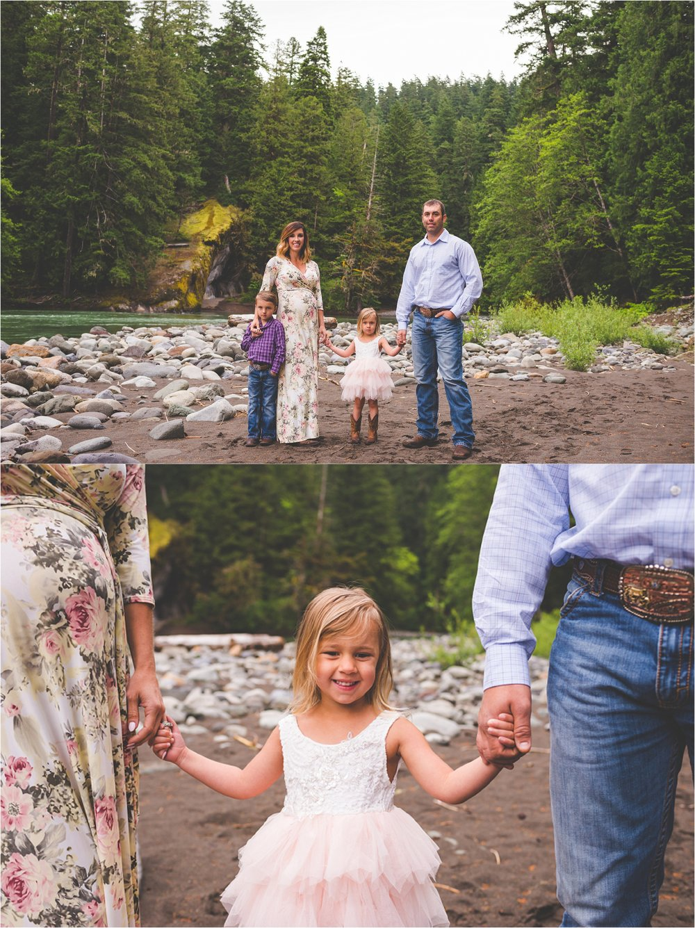 mount-rainier-family-session-jannicka-mayte-anchorage-alaska-seattle-washington-family-photographer_0012.jpg