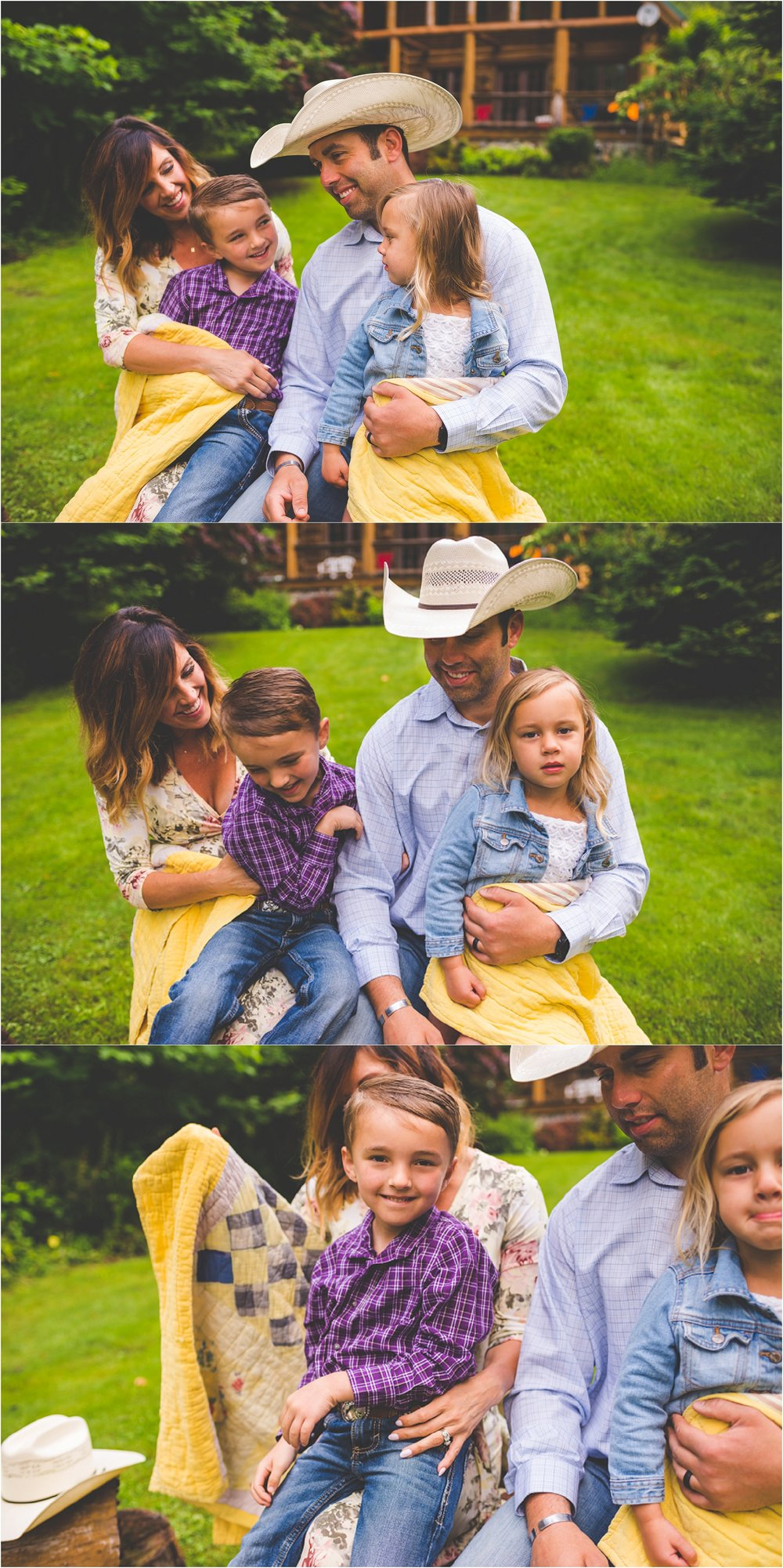 mount-rainier-family-session-jannicka-mayte-anchorage-alaska-seattle-washington-family-photographer_0011.jpg
