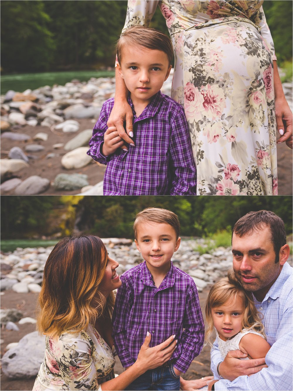 mount-rainier-family-session-jannicka-mayte-anchorage-alaska-seattle-washington-family-photographer_0013.jpg