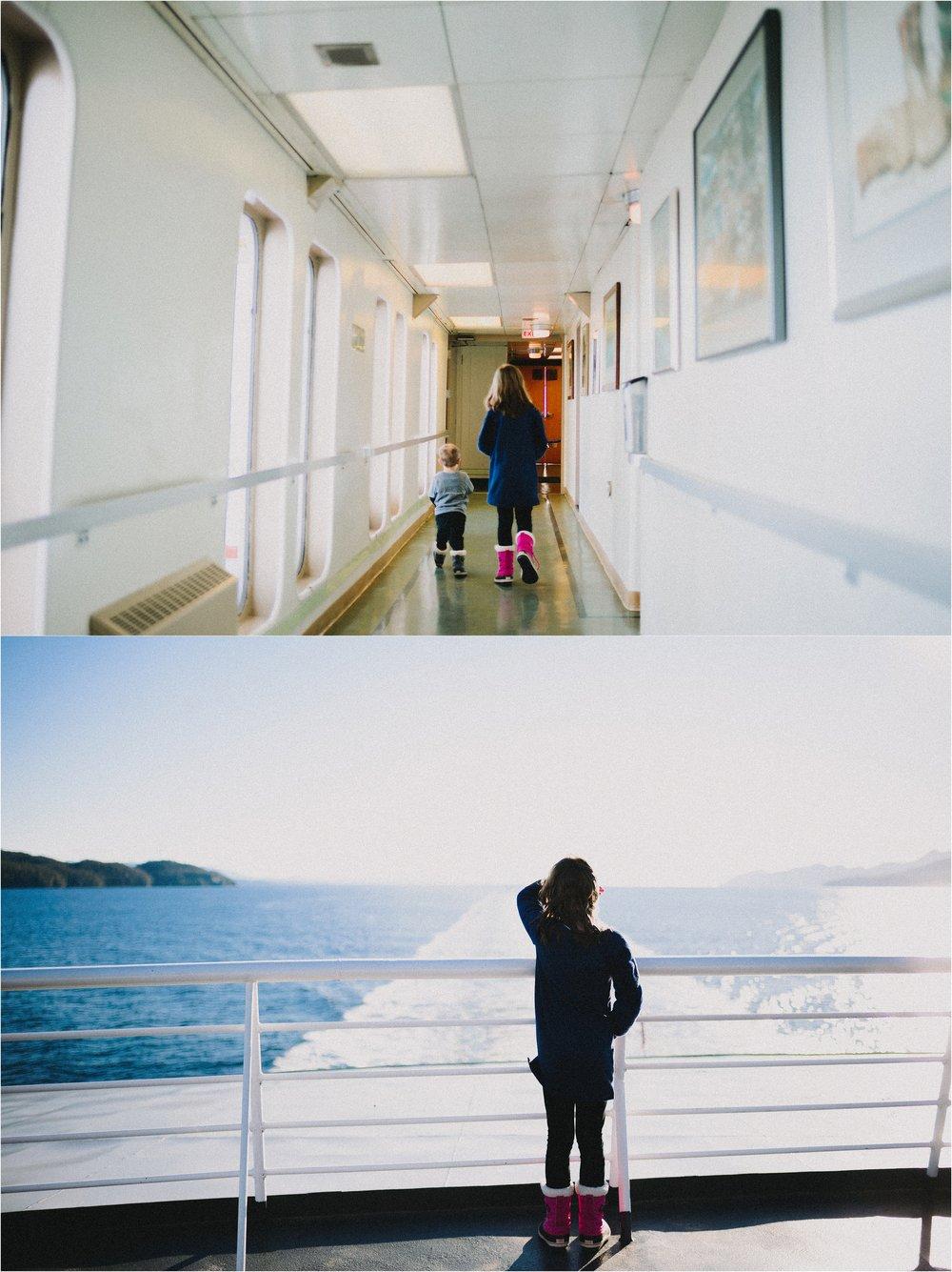 jannicka-mayte-anchorage-alaska-lifestyle-photographer_0008.jpg