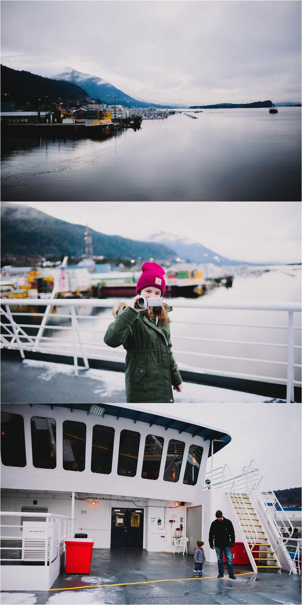 jannicka-mayte-anchorage-alaska-lifestyle-photographer_0021.jpg