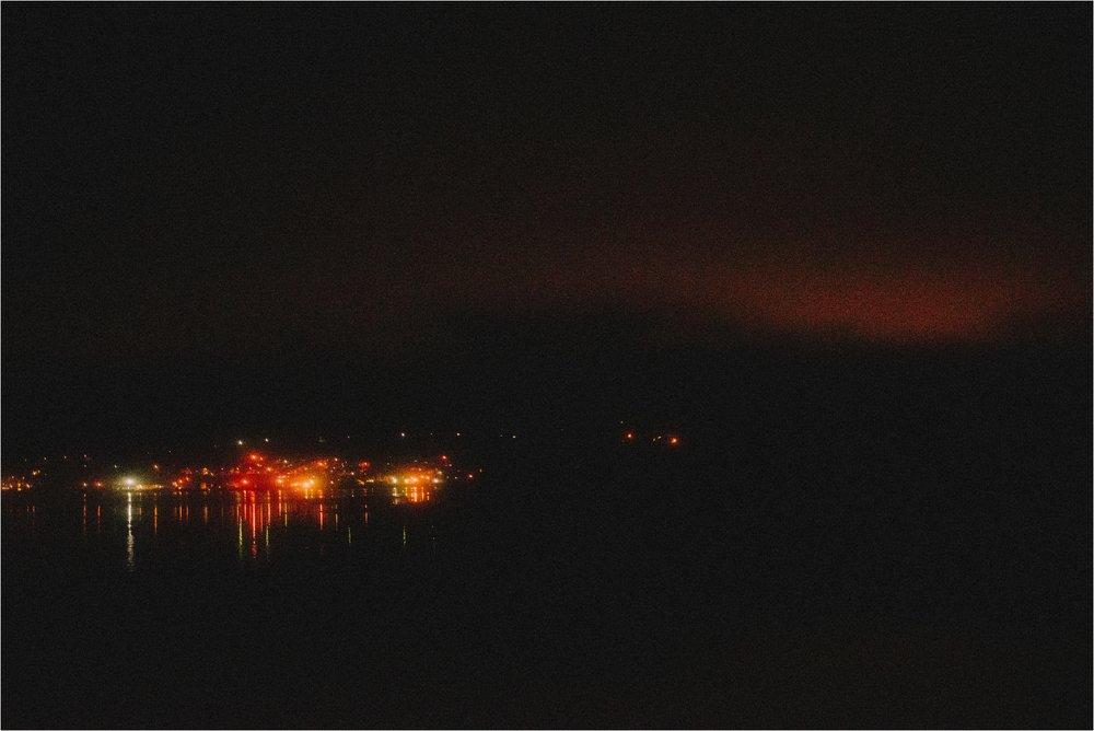 jannicka-mayte-anchorage-alaska-lifestyle-photographer_0020.jpg