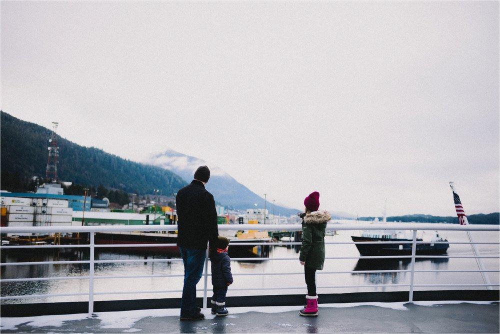 jannicka-mayte-anchorage-alaska-lifestyle-photographer_0024.jpg