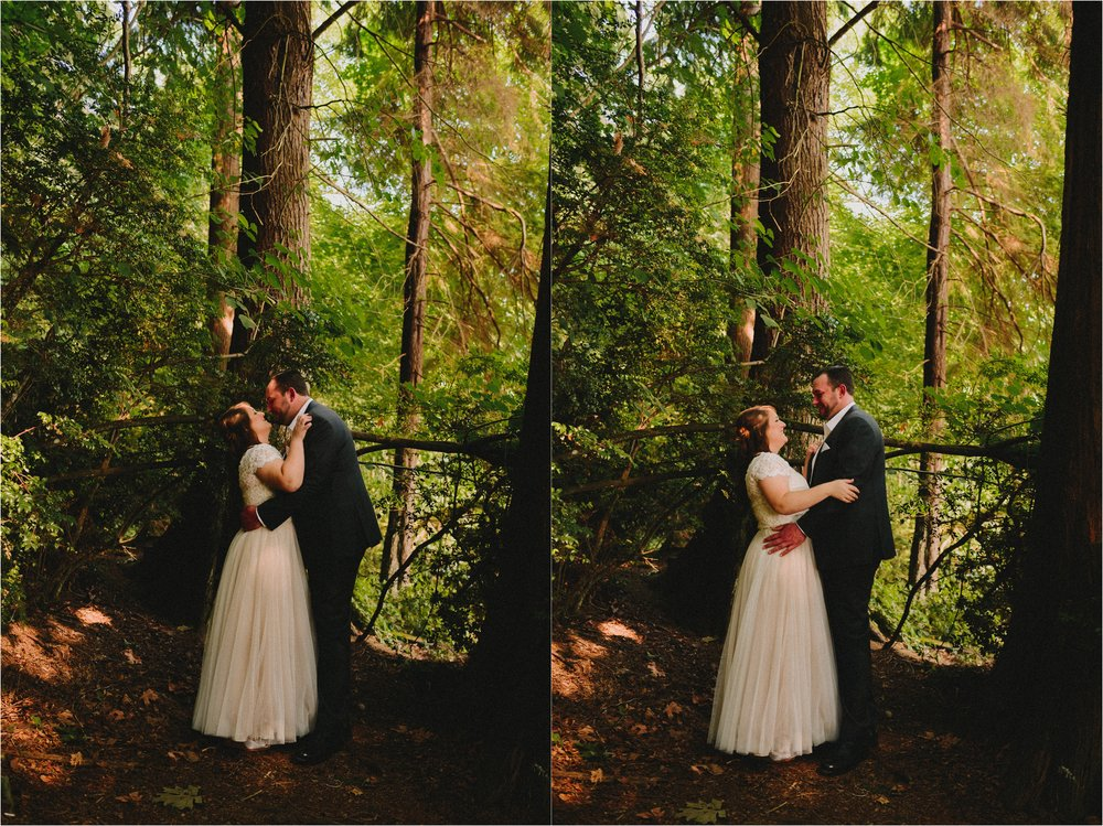 owen-beach-priest-point-park-tacoma-washington-elopement-jannicka-mayte-anchorage-alaska-wedding-elopement-photographer (3).jpg