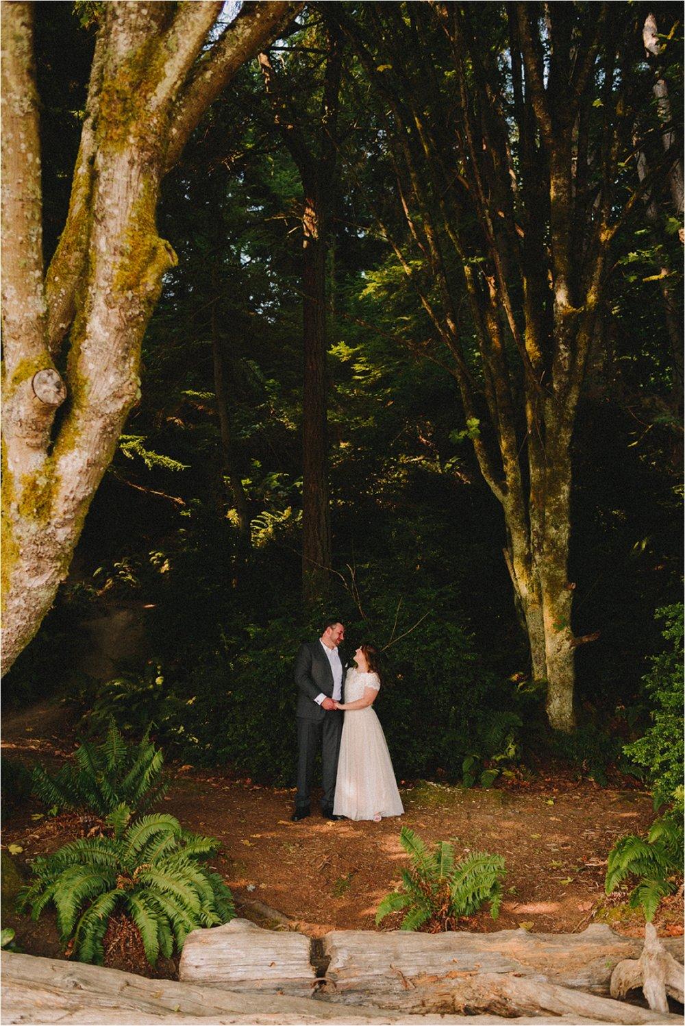 owen-beach-priest-point-park-tacoma-washington-elopement-jannicka-mayte-anchorage-alaska-wedding-elopement-photographer (1).jpg