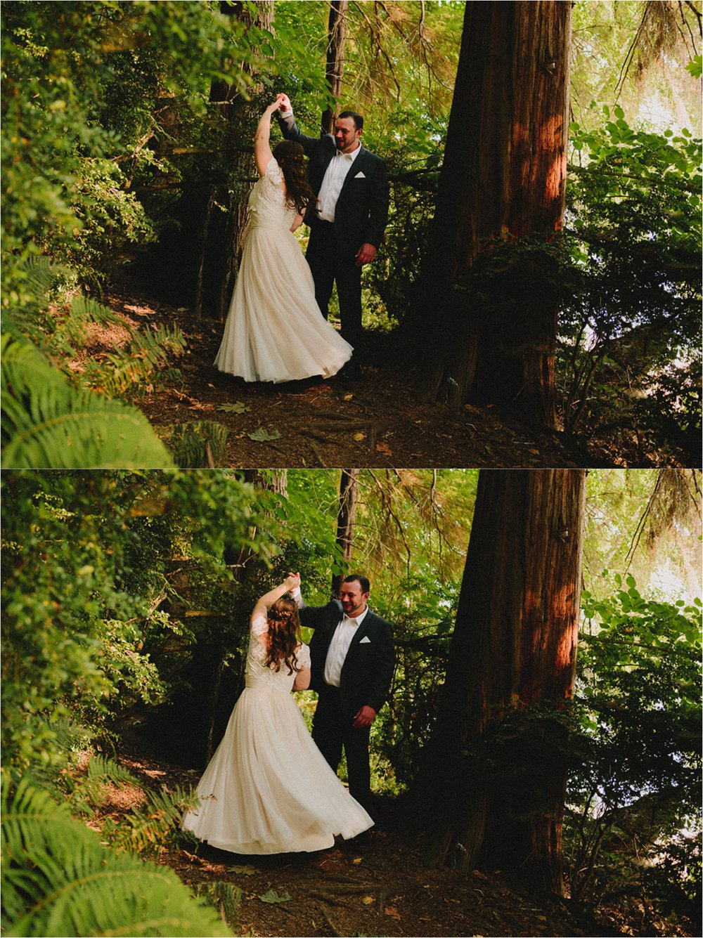 owen-beach-priest-point-park-tacoma-washington-elopement-jannicka-mayte-anchorage-alaska-wedding-elopement-photographer (5).jpg