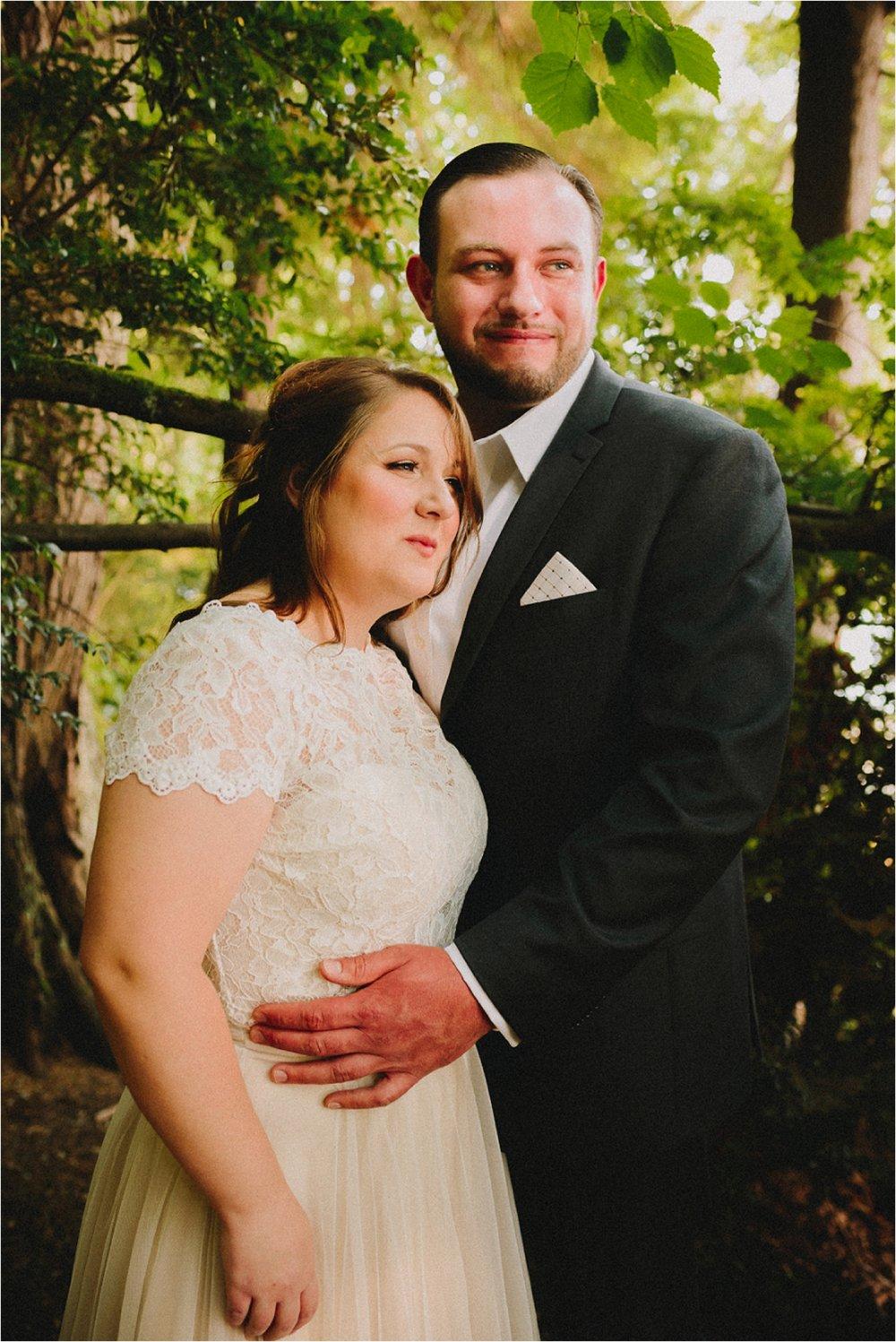 owen-beach-priest-point-park-tacoma-washington-elopement-jannicka-mayte-anchorage-alaska-wedding-elopement-photographer (4).jpg